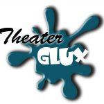 Glux Logo